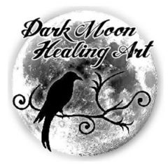 cropped-DarkMoonlightlogo.jpg